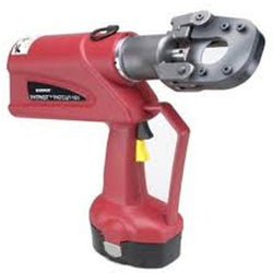 Burndy - Patriot Cutters - PATCUT129ACSR-18V