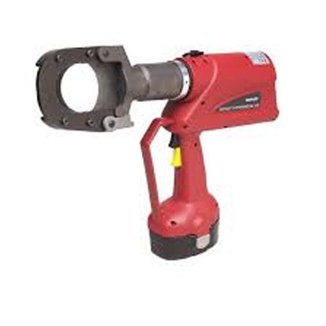 Burndy - Patriot Cutters - PATCUT245CUAL-18V