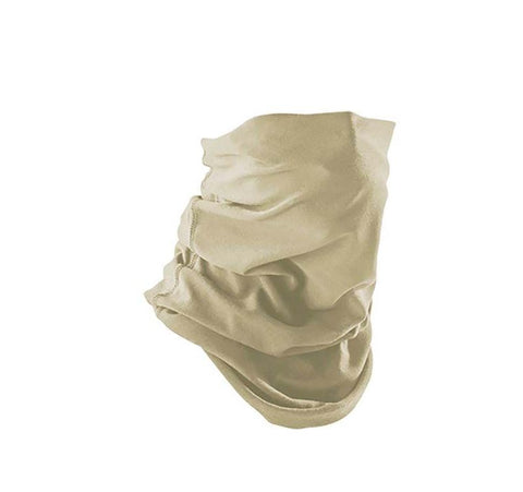 NSA- Hot Weather Neck Gaiter - DF2-762HNG-