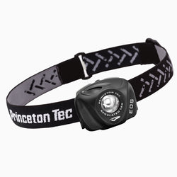Princeton - Hard Hat Flashlight LED 130 Lumens Headlamp - EOS-IND
