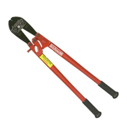 "H.K. Porter  24"" Bolt Cutter Steel Handle - 0190MC"