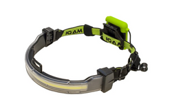 Madi  LED Head Light- HL4AA