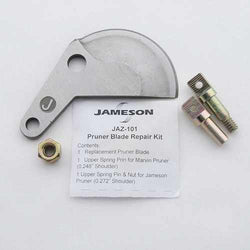Jameson - Replacement Blade for JA14 - JAZ101