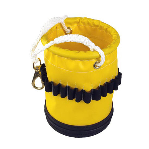JLMCO Ampact Accessory Bucket - 31-103