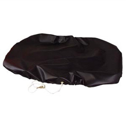 JLMCO - 2 Man Non Foam Basket Cover 24X48 - 50-205