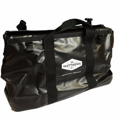 JLMCO - Big Mouth Tool Bag - 62-660 - J.L. Matthews Co., Inc.