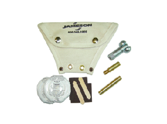 Jameson Accessory Kit 12-516-AK