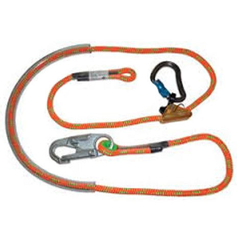 Jelco - Positioning Lanyard - 13088
