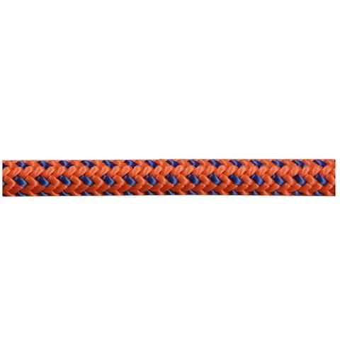 Teufelberger - Tachyon 11.5mm Rope - NE3235