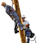 Rodeo Randy Rescue Manikin
