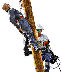 JLMCO - Rodeo Joe Rescue Manikin - RODEO-MANIKIN