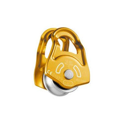 Petzl - Pulley - P03A