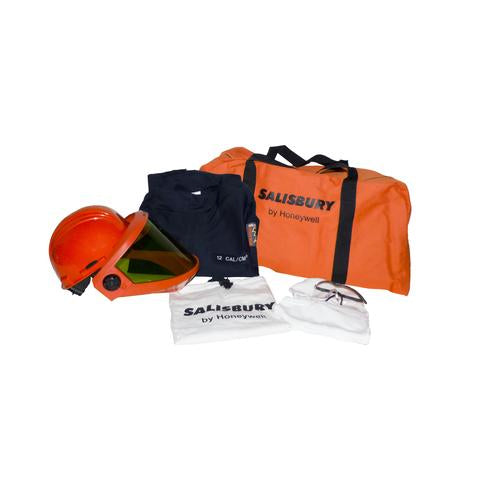 Salisbury - Arc Flash Kit - SKCA11