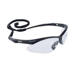 Nemesis - Safety Glasses - 3000354