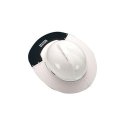 Paulson - MSA Hard Cap Sun Shield - AS5M