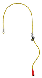 Petzl  Zillon Adjustable-Lanyard - L22A-025