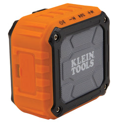 Klein - Wireless Jobsite Speaker - AEPJS1