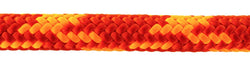 All Gear Cherry Bomb Rope - AG24SP716120RO