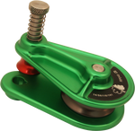 ISC Compact Rigging Pulley - RP048