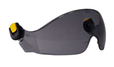 Petzl  Vizir Shadow Face Shield - A015BA00