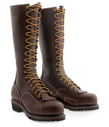 Wesco - Linemans boots -EHBR5716-1270