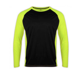 Arborwear Two-Toned Transpiration Long Sleeve 706608