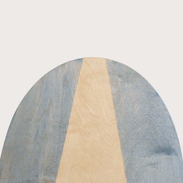 Balance Board Basic - MT Blue