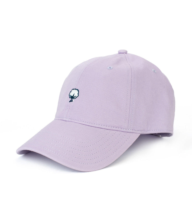 Women's Southern Shirt Company Seaside Hat- Lupine