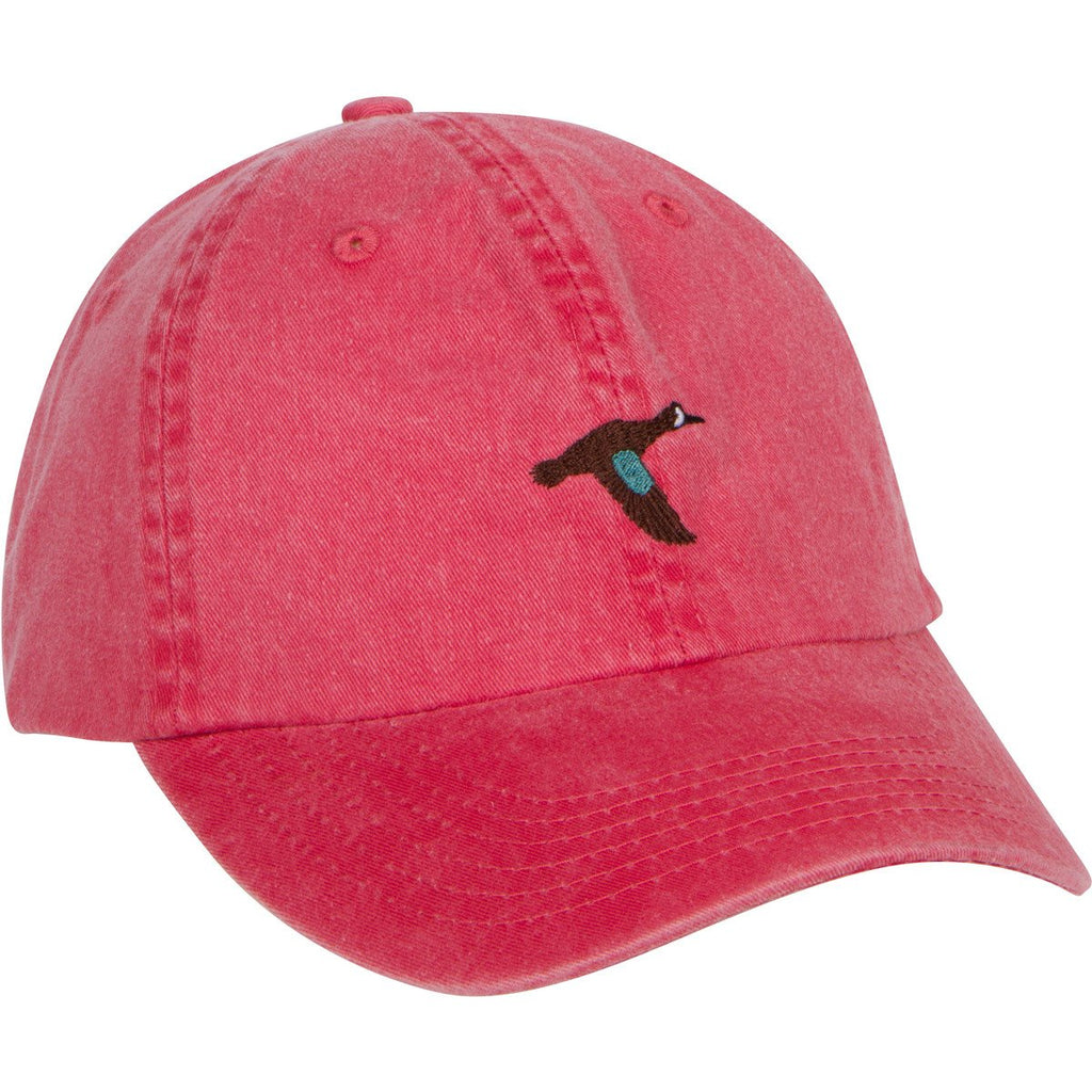 GenTeal Apparel Hat