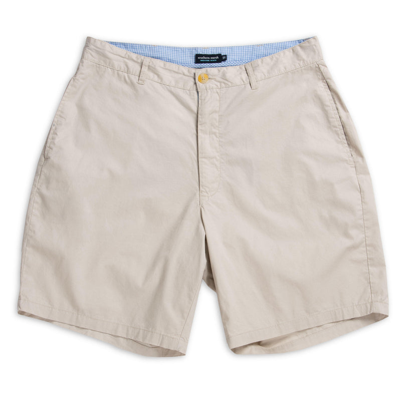 Men's Southern Marsh Windward Shorts- 8