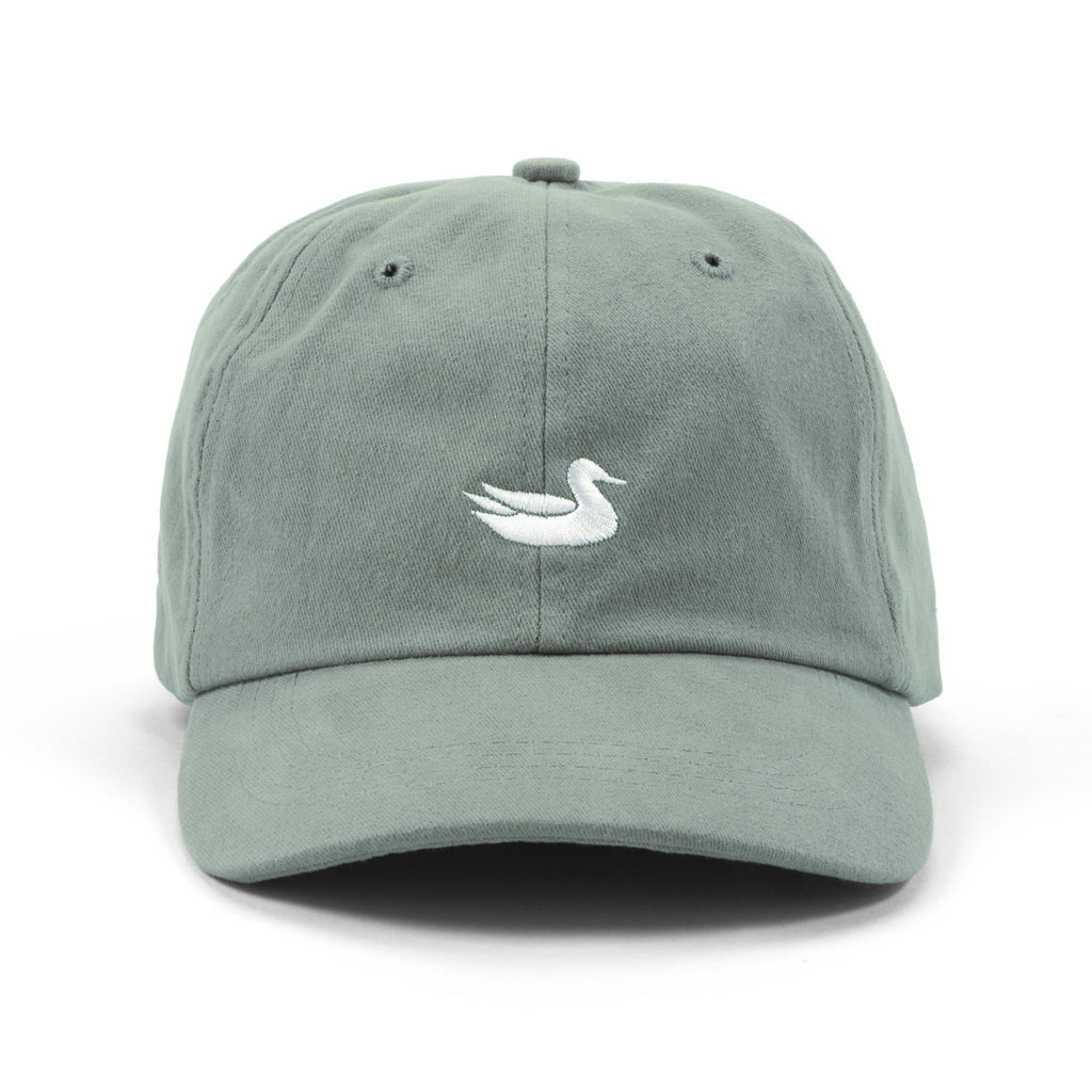 Southern Marsh Authentic Hat- Desert Olive