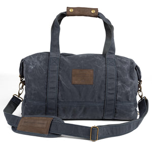 Southern Marsh Dewberry Weekender- Navy