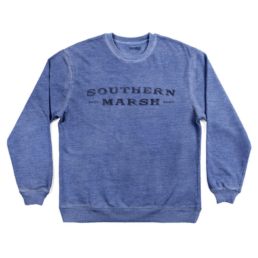 98410bf170c1 SoCo Apparel - Boutique clothing and gifts in Desoto County ...