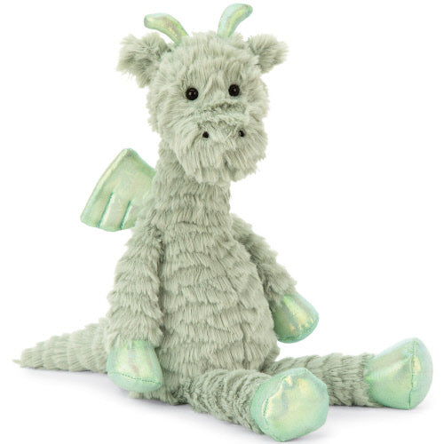 Jellycat Dainty Dragon