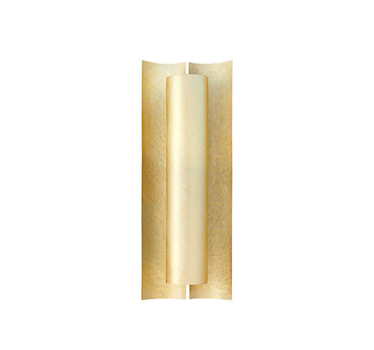 BRABBU AURUM WALL LIGHT
