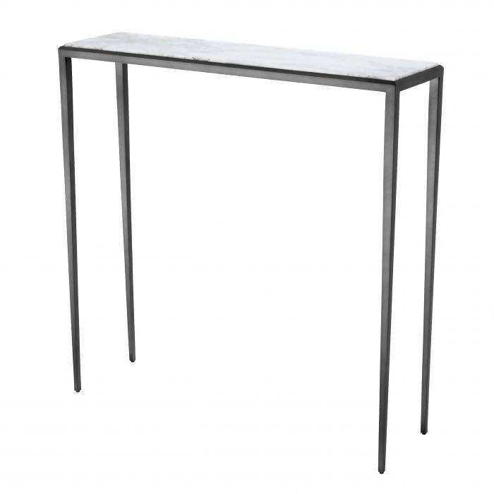 Console Table Henley S