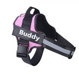 petsgooods™ The Personalized No-Pull Dog Harness