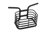 Mini Velo - Basket Black