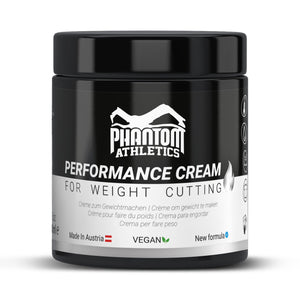 Performance Cream