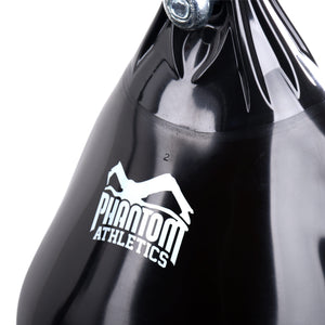 PHANTOM ATHLETICS - Boxsack Hydro