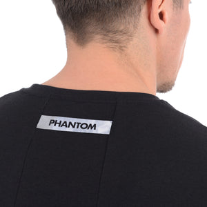 PHANTOM ATHLETICS - T-Shirt Laser