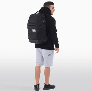 Backpack Tactic
