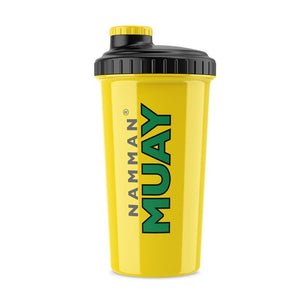 PHANTOM ATHLETICS - Namman Muay Thai Shaker
