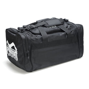 Phantom Athletics Sporttasche Tactic Gym Bag Duffel