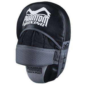 Phantom Athletics Handpratzen High Performance Focus Pads