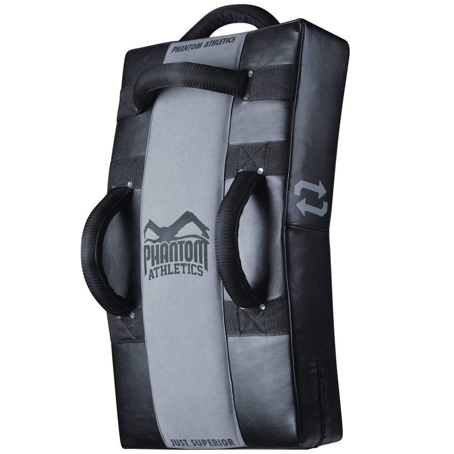 Phantom Athletics Schlagpolster High Performance kick shield