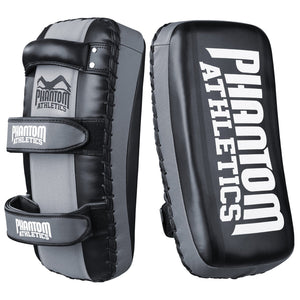 Phantom Athletics Thai Pads High Performance Schlagpolster