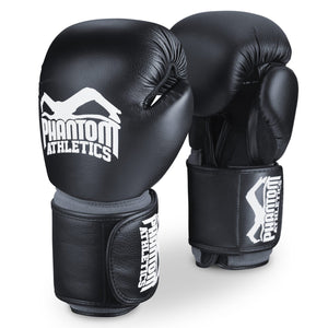 Phantom Athletics Boxhandschuhe Elite ATF Boxing Gloves