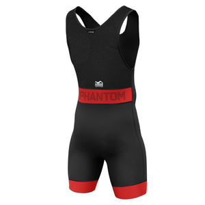 PHANTOM ATHLETICS - Ringertrikot Set Storm