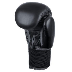 Boxhandschuhe Ultra Training Boxing gloves